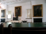 House chamber, Old State Capitol