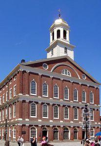 Faneuil_Hall_Boston_Massachusetts
