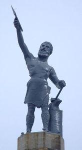 250px-Vulcan_statue_Birmingham_AL_2008_snow_retouched