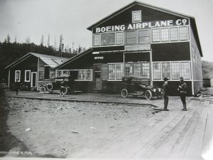 800px-1917Boeing_Plant_1