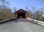 Pinetown Bridge