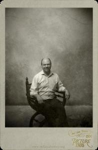 1904 image