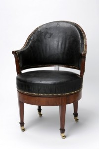 sml_2008_mvcollection_chair_86-2