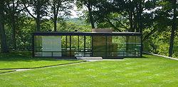 250px-Glasshouse-philip-johnson