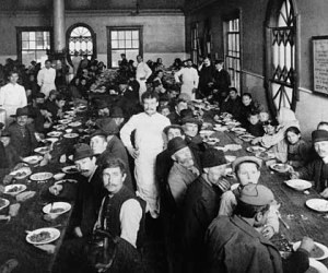 ellis-island-dining-hall