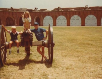 thumbnail_fort clinch
