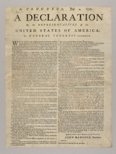 Declaration-of-Independence-broadside-1776-Jamestown-Yorktown-Foundation-770x1024-960x300