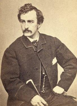 800px-John_Wilkes_Booth-portrait