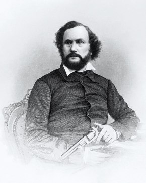 800px-Samuel_Colt_engraving_by_John_Chester_Buttre,_c1855